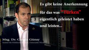 Ceniz Gunay