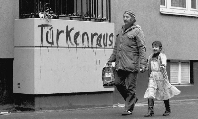 son_tuerkei_neun_graffiti