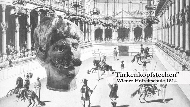 turkenkopf0