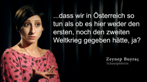 Zeynep Buyrac
